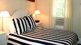 Ambrosia Key West Room