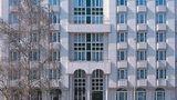 Aparthotel Castelnou Exterior