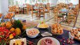 Hotel Almirante Cartagena Restaurant