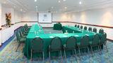 Hotel Almirante Cartagena Meeting