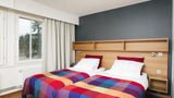 Break Sokos Hotel Tahko Room