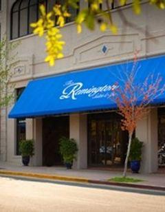 Remington Suite Hotel