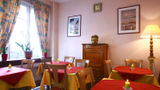 Montsouris Orleans Restaurant