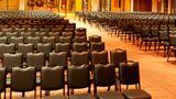 Real Marina Hotel & Spa Meeting