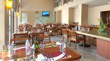 "<b>Fiesta Inn Poza Rica Restaurant</b>. Images powered by <a href=""https://leonardo.com/"" title=""Leonardo Worldwide"" target=""_blank"">Leonardo</a>."