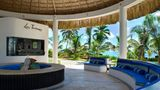 Las Terrazas Resort Lobby