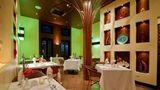 Las Terrazas Resort Restaurant