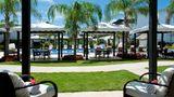 Las Terrazas Resort Room