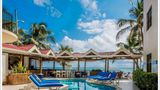 SunBreeze Suites Recreation