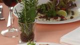 Intercity Premium Montevideo Restaurant