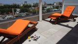 Intercity Premium Montevideo Recreation