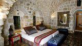 Mount Zion Hotel Suite