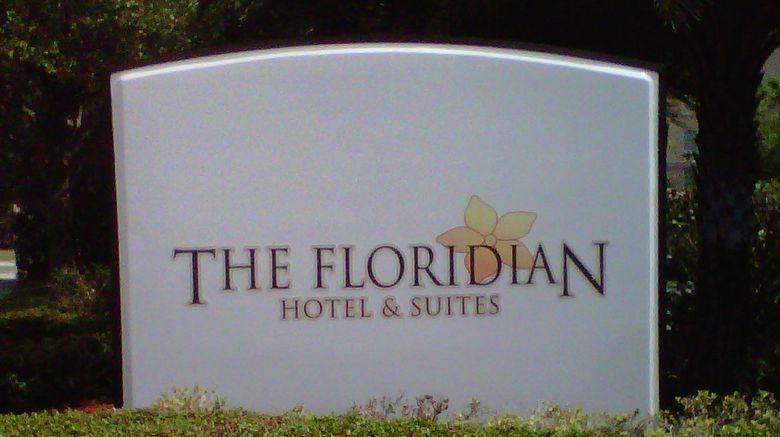 "The Floridian Hotel Exterior. Images powered by <a href=""http://www.leonardo.com"" target=""_blank"" rel=""noopener"">Leonardo</a>."
