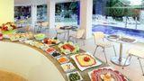 Hotel Estelar Oceania Restaurant