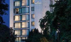 Four Seasons Hotel London at Park Lane