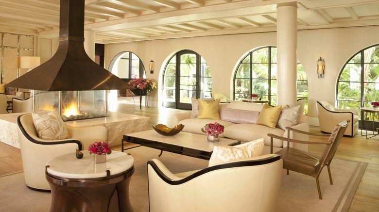"<b>Hotel Bel-Air Lobby</b>. Images powered by <a href=""https://leonardo.com/"" title=""Leonardo Worldwide"" target=""_blank"">Leonardo</a>."