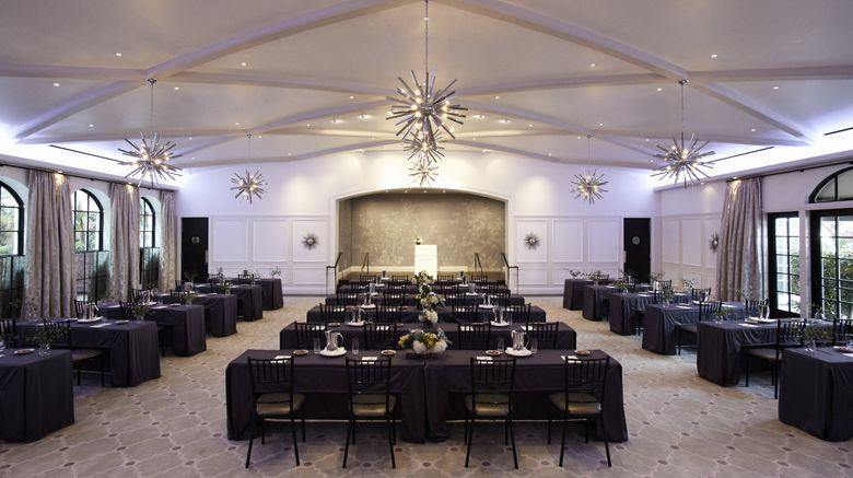 "<b>Hotel Bel-Air Ballroom</b>. Images powered by <a href=""https://leonardo.com/"" title=""Leonardo Worldwide"" target=""_blank"">Leonardo</a>."