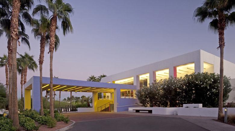 "The Saguaro Exterior. Images powered by <a href=""http://www.leonardo.com"" target=""_blank"" rel=""noopener"">Leonardo</a>."