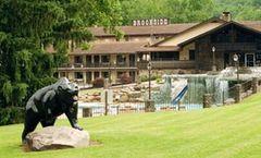 Brookside Resort