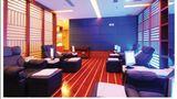 Ocean Hotel Recreation