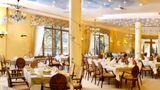 Hotel Pan Tadeusz Restaurant