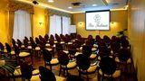Hotel Pan Tadeusz Meeting