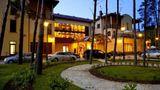 Hotel Pan Tadeusz Exterior
