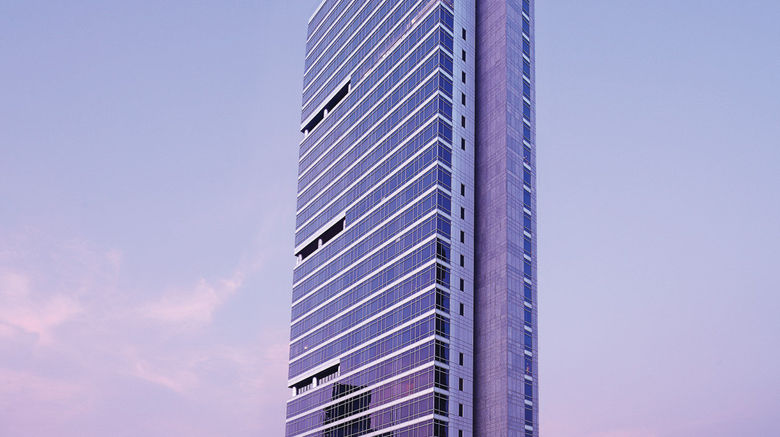 "Four Seasons Hotel Mumbai Exterior. Images powered by <a href=""http://www.leonardo.com"" target=""_blank"" rel=""noopener"">Leonardo</a>."