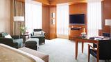 Four Seasons Hotel Mumbai Room