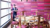 Four Seasons Hotel Mumbai Restaurant