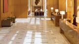 Four Seasons Hotel Mumbai Lobby