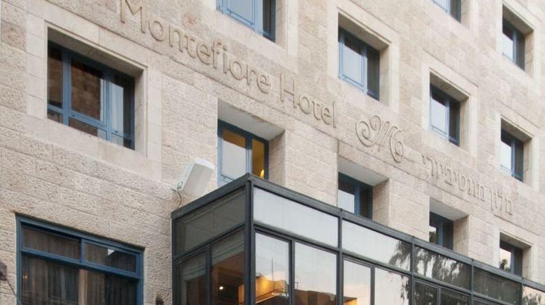 "Montefiore Hotel Exterior. Images powered by <a href=""http://www.leonardo.com"" target=""_blank"" rel=""noopener"">Leonardo</a>."