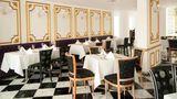NM Lima Hotel Restaurant