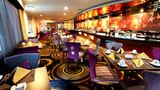 Swiss-Belhotel Ambon Restaurant