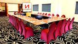 Swiss-Belhotel Ambon Meeting
