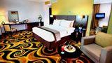 Swiss-Belhotel Ambon Room