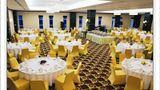 Swiss-Belhotel Papua Ballroom