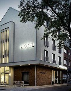 Venusberg Hotel
