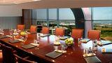 Coastlands Umhlanga Hotel Meeting