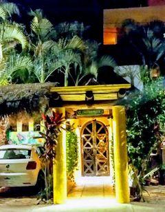 Casita de Maya Hotel