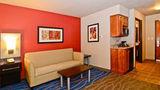 Astoria Hotel & Event Center Room