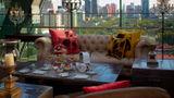 Hotel Eclat Beijing Room
