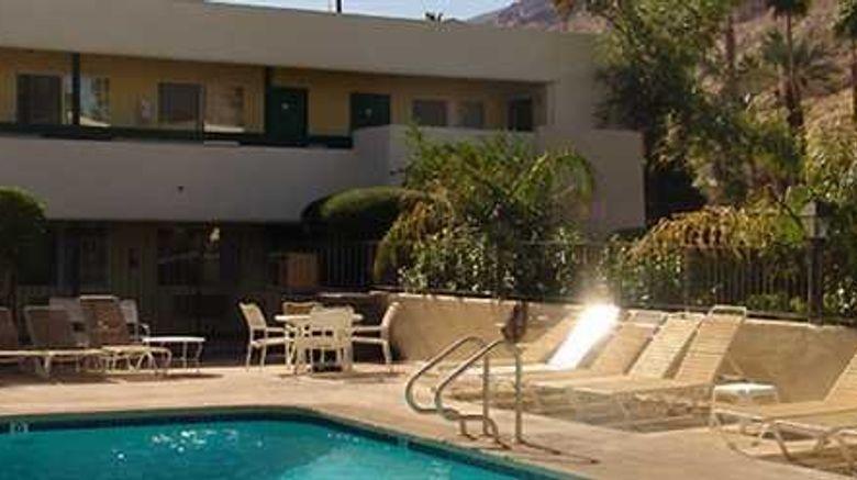 "Musicland Hotel Exterior. Images powered by <a href=""http://www.leonardo.com"" target=""_blank"" rel=""noopener"">Leonardo</a>."