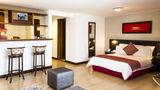 Leblon Suites Suite