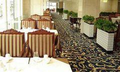 Hawaii Intl Business Hotel