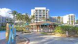 Margaritaville Vacation Club Wyndham Rio Exterior