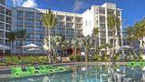 Margaritaville Vacation Club Wyndham Rio Pool