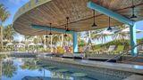 Margaritaville Vacation Club Wyndham Rio Recreation