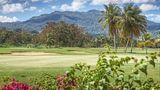Margaritaville Vacation Club Wyndham Rio Golf