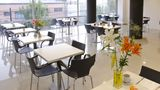 Hotel NEU 354 Restaurant
